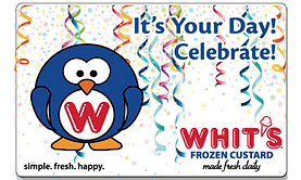 Gift Card It's Your Day to Celebrate.png