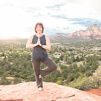 Sedona-Yoga-Retreat.jpg