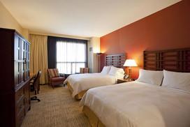 Hilton Room 2.jpg