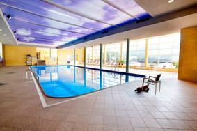 honors-haven-retreat-center-indoor-pool.