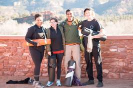 sedona-Group-Hiking-yoga.jpg