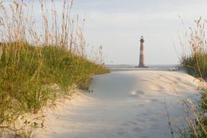 folly-beach-south-carolina.jpg