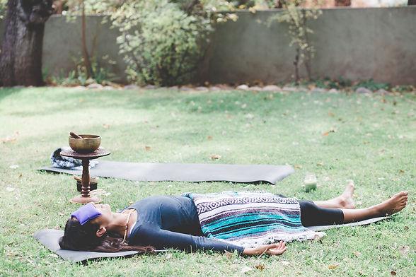 Garden Yoga-300.jpg