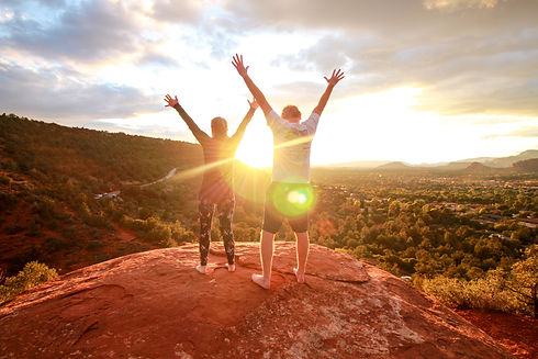 Sedona-Yoga-Hike-sunset.jpg