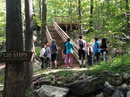 honors-haven-retreat-center-nature-walk.