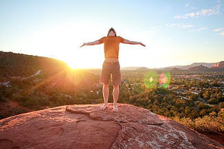 Sedona-Yoga-Hiking-Teacher.jpg
