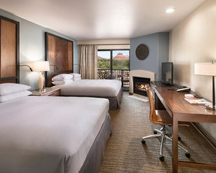 Hilton Room 1.jpg