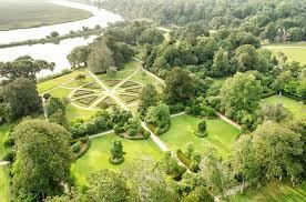 middleton-gardens-overhead.jpeg