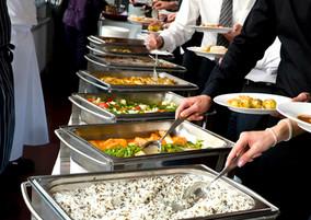 honors-haven-retreat-center-buffet-dinne