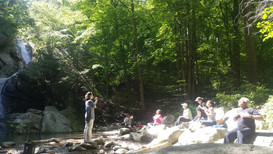 honors-haven-retreat-center-waterfall-me