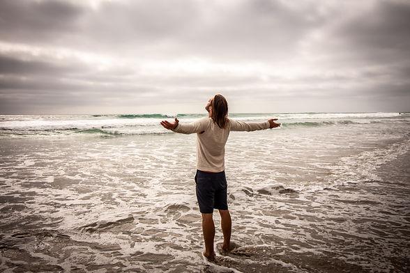 san-diego-yoga-hiking-beach.jpg