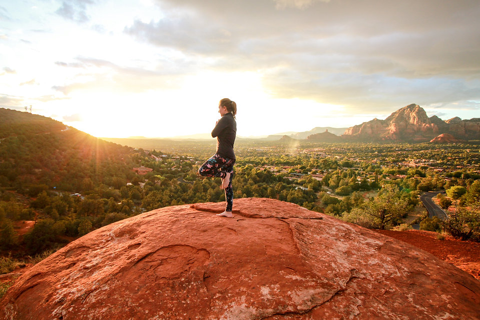 sedona-yoga-Tree-Pose-Sunset.jpg