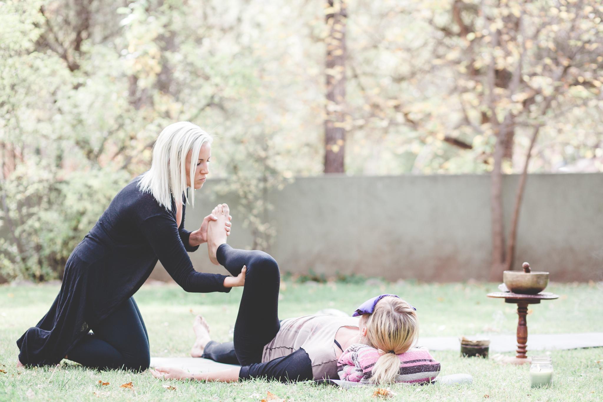 Garden Yoga-295