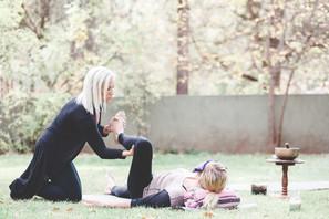 Garden Yoga-295.jpg