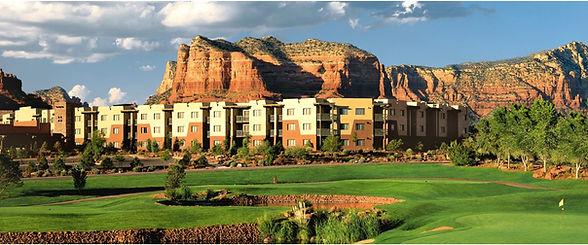 Hilton-Sedona-Resort-at-Bell-Rock-1680x7