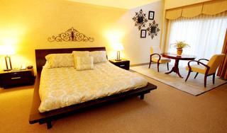 honors-haven-retreat-center-king-suite.j