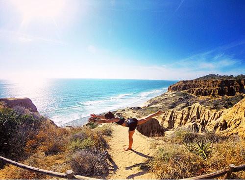 ho-chi-minh-trail-yoga.jpg