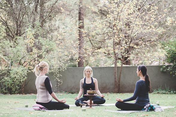 Sedona Private Yoga.jpg