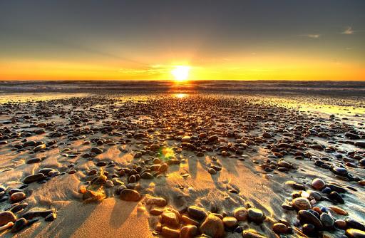 San-diego-beach-sunset.jpg