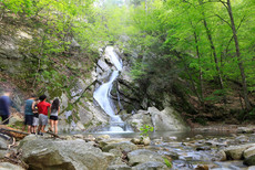 honors-haven-retreat-center-waterfall.jp
