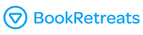 bookretreats-icon.png