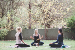 Garden Yoga-343