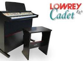 Lowrey Ez-3.jpg