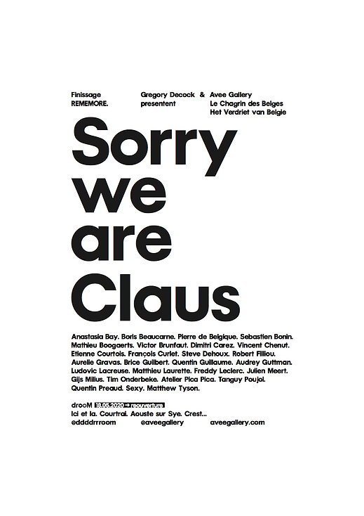 sorry-we-are-claus.jpg