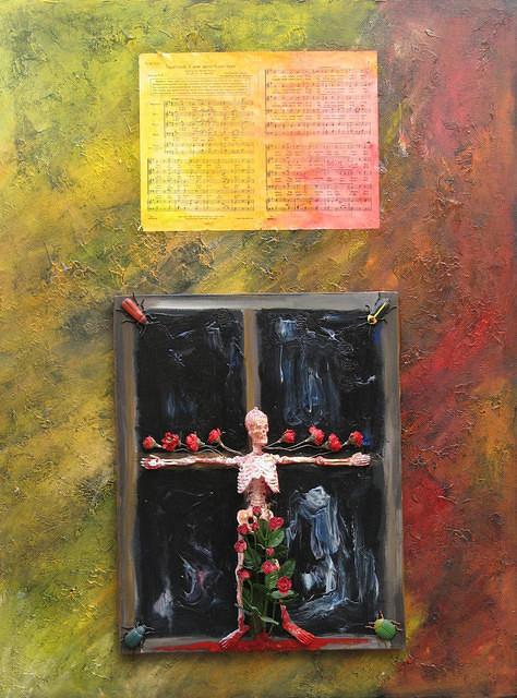 paintings 48