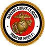 marine corp league.jpg