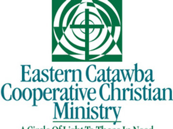 Eastern Catawba Cooperative Christian Ministry
