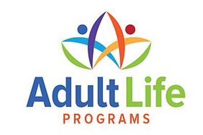 Adult Life Programs - Catawba County