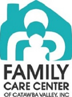 Family Care Center of Catawba Valley
