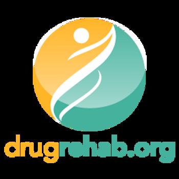Drug Rehab.org
