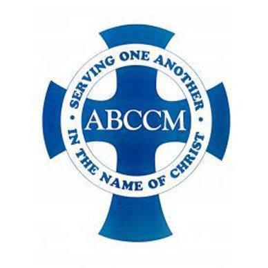 ABCCM Veterans Services of the Carolinas
