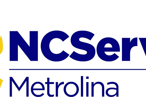NC Serves: Metrolina