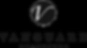 vanguard-transparent-logo1.png