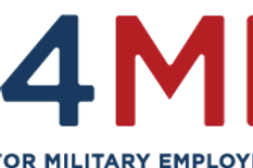 North Carolina 4 Military Employment (NC4ME)