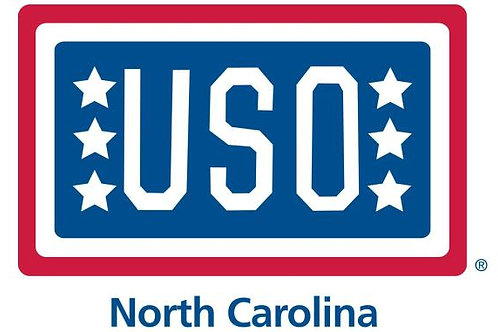 USO of NC Pathfinder Program