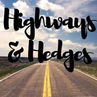 Highways & Hedges Ministry