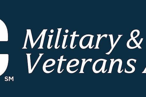 Hickory Veterans Service Center