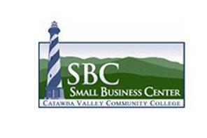 CVCC: Small Business Center
