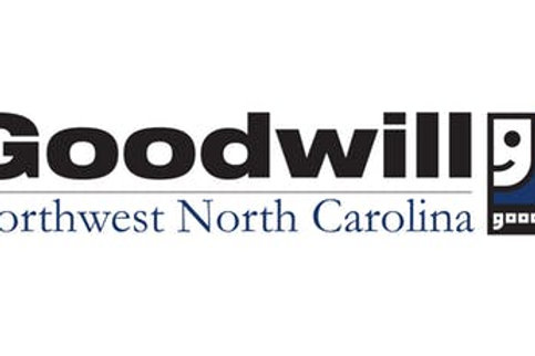 Goodwill Veterans Services-Catawba County