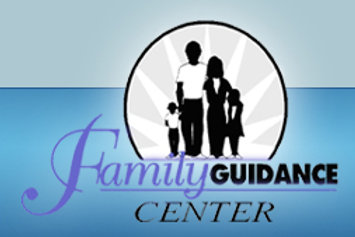 Family Guidance Center