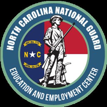NC National Guard Employment Center