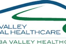 Catawba Valley Behavioral Health