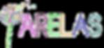 arelas-logo.png