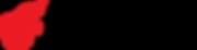 Air-China-Logo-Large-300x76.png