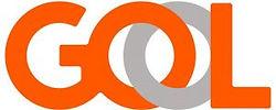 gol_logo_detail-1-300x120.jpg