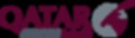 Qatar_Airways_logo.svg-300x84.png